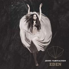 Jenni Vartiainen: Eden