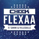 Cheek: Flexaa