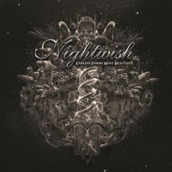 Nightwish: Weak Fantasy