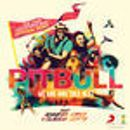 Pitbull feat. Jennifer Lopez & Claudia Leitte: We Are One (Ole Ola) [The Official 2014 FIFA World Cup Song]