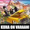 DJ Berlin: Kuha On Varaani