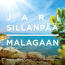 Jari Sillanpää: Malagaan