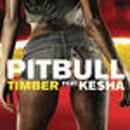 Pitbull: Timber ft. Ke$ha