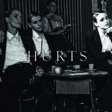 Hurts: Better Than Love