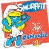 Smurffit: #smurfie Vol. 23