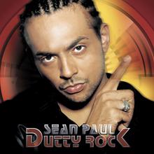 Sean Paul: Dutty Rock