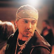 Sean Paul: Get Busy (Online Music)