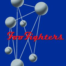 Foo Fighters: The Colour And The Shape