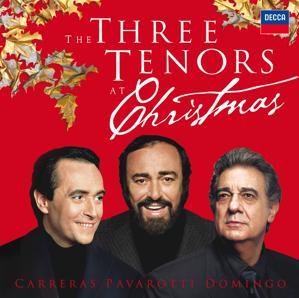 Luciano Pavarotti, The National Philharmonic Orchestra, Kurt Herbert Adler: Ave Maria