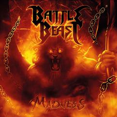 Battle Beast: Madness