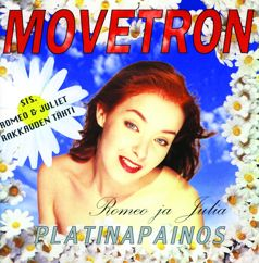 Movetron: Romeo ja Julia