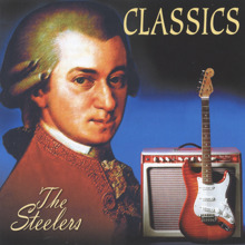The Steelers: Classics