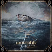 Amorphis: You I Need