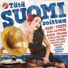 Various Artists: Tätä Suomi soittaa