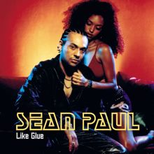 Sean Paul: Like Glue