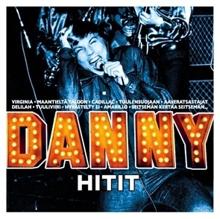 Danny: Hitit: Danny