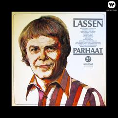 Lasse Mårtenson: Lassen parhaat