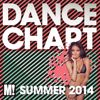 Various Artists: Dance Chart (Summer 2014)