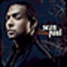 Sean Paul: Straight Up
