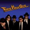 Turo's Hevi Gee: Turo's Hevi Gee