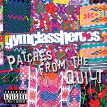 Gym Class Heroes: Peace Sign / Index Down