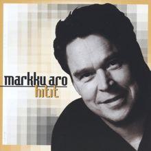 Markku Aro: Hitit