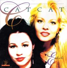 CatCat: Enkeli