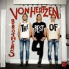 Von Hertzen Brothers: The Best Of