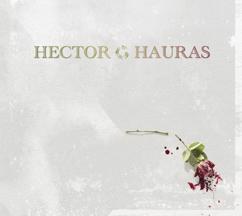 Hector: Hauras