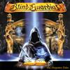 Blind Guardian: The Forgotten Tales