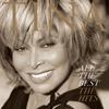 Tina Turner: All The Best - The Hits