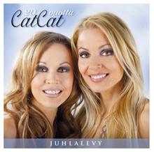 Catcat: Juhlalevy: Catcat