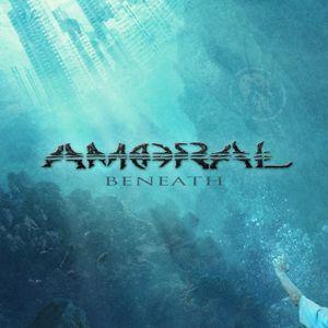 Amoral: Beneath