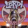 Lordi: Nailed by the Hammer of Frankenstein