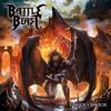 Battle Beast: Unholy Savior