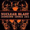 Various Artists: Nuclear Blast Showdown Summer 2015