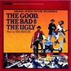 Ennio Morricone: The Good, The Bad & The Ugly