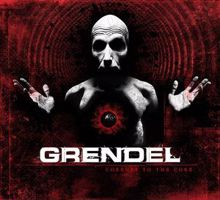Grendel: Corrupt to the Core