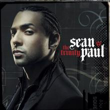 Sean Paul: The Trinity (Domestic Album Version)