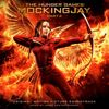 James Newton Howard: The Hunger Games: Mockingjay, Part 2 (Original Motion Picture Soundtrack)