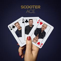 Scooter: Ace