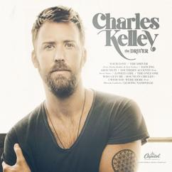 Charles Kelley: The Driver